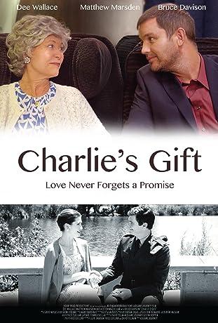Charlie's Gift (2016)