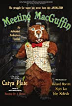 Primary image for Meeting MacGuffin
