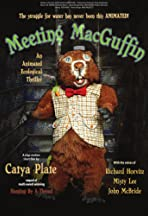 Meeting MacGuffin