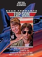 Top Son(1970)