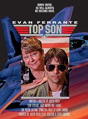 Top Son (2016)