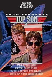 Top Son