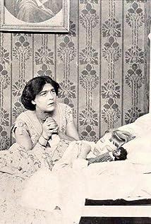 Lottie Briscoe Picture