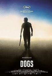 Psy / Dogs / Câini (2016)