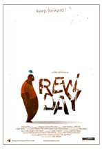 Rew Day