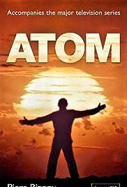 Atom Poster - TV Show Forum, Cast, Reviews