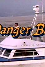 Primary image for Danger Bay