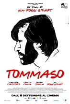Primary image for Tommaso