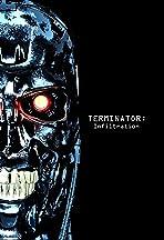 Terminator: Infiltration