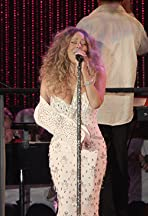 Mariah Carey: Live from Central Park