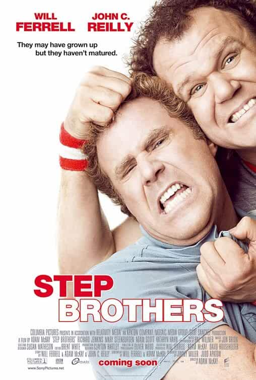 Step Brothers 2008 Hindi Dual Audio 720p BluRay full movie watch online freee download at movies365.lol