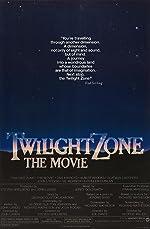 Twilight Zone The Movie(1983)