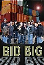 Bid Big
