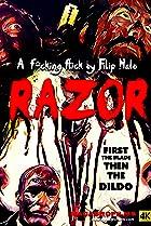 Image of Razor