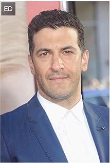 Aktori Simon Kassianides