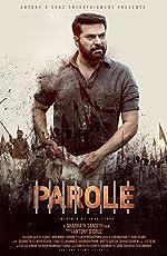 Parole(2018)