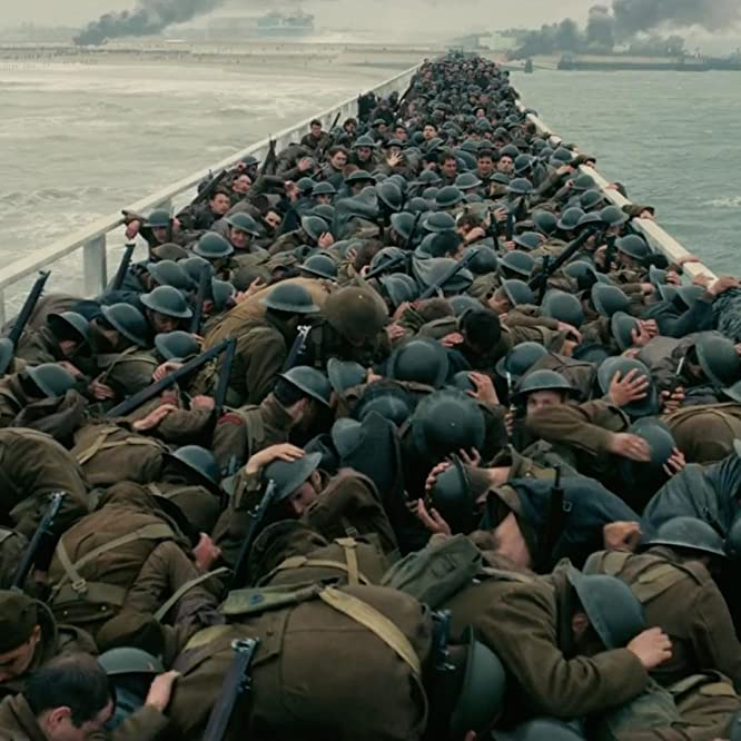 Image result for dunkirk stills