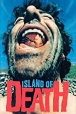 Island of Death(2017)