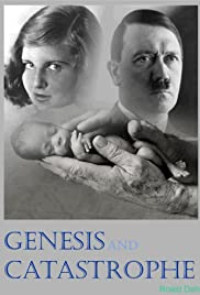 Genesis and Catastrophe(2000) Poster - Movie Forum, Cast, Reviews