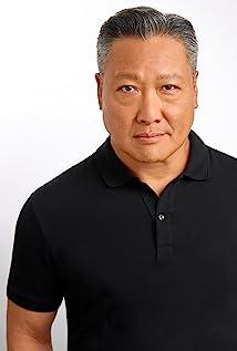 Kelvin Han Yee Picture