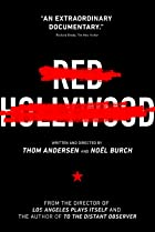 Image of Red Hollywood