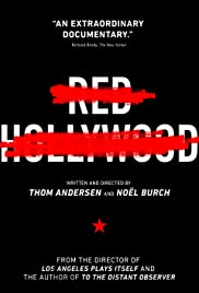Red Hollywood (1996) Poster - Movie Forum, Cast, Reviews