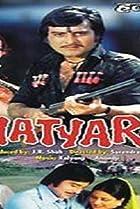 Image of Hatyara