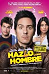 'Do It Like an Hombre' Is Mexico's Highest-Grossing Local Film of the Year