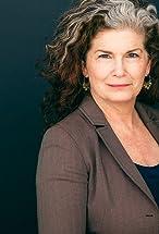 Jenette Goldstein's primary photo