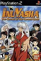Image of Inuyasha: The Secret of the Cursed Mask