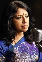 Image of Kavita Krishnamurthy