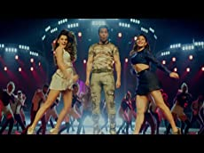 Official 'Judwaa 2' Theatrical Trailer