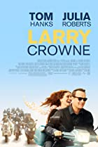 Larry Crowne (2011) Poster