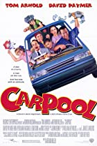 Image of Carpool