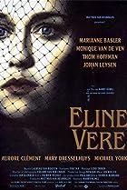 Image of Eline Vere
