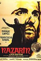 Nazarin (1959) Poster