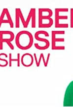The Amber Rose Show
