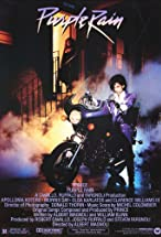 Primary image for Purple Rain