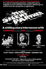 The Silent Partner(1979)