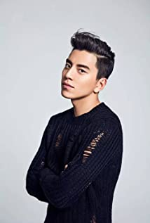 Darren wang actor our times dating - things to know about dating a navy guy
