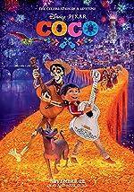 Coco(2017)