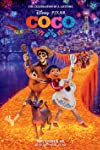 How 'Coco's' Imaginary