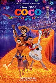 Coco 2017 Dual Audio Full Movie 600mb