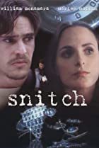 Image of Snitch