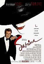 Sabrina(1995)