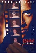 8MM(1999)
