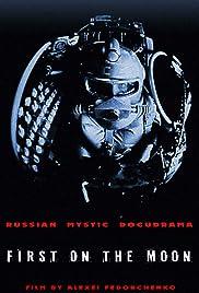 Pervye na Lune(2005) Poster - Movie Forum, Cast, Reviews