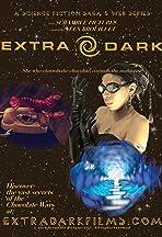 Extra Dark