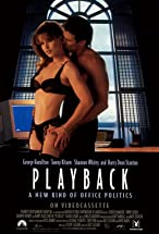 Primary image for Playback