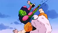 Piccolo's Assault! The Missing No. 20 and the Future Gone Eschew